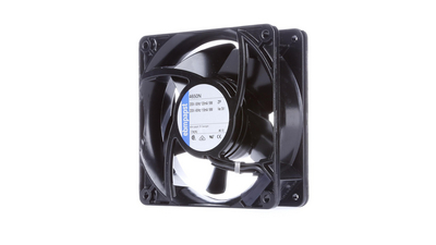 Axial Fan AC 119x119x38mm 230V 160m³/h Köp {0}