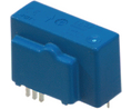 Köp Current Transformer  ±  110 A