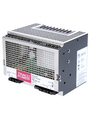 Switched-Mode Power Supply, Adjustable, 24 V/25 A, 600 W Köp {0}