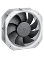 Axial fan DC 225 x 225 x 80 mm 24 VDC Köp {0}