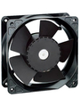 Axial fan 119 x 119 x 38 mm 30 VDC Köp {0}